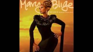 Mary J Blige - One Life (Nik Mandalia)