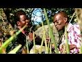 Download Brand new Oscar Pambuka and Shakstan- Kutemwa nemusoro MP3 song and Music Video