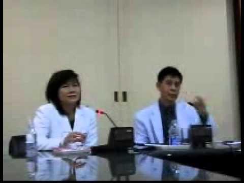 สมาคมแพทย์ผิวหนัง-การฉีดโบท็อกซ์และ สารเติมเต็ม อย่างไรให้ปลอดภัย-5