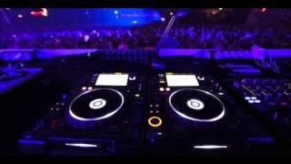 Federico Scavo - Funky Nassau (Sonny Wharton remix)