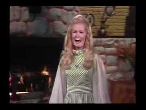 Lynn Anderson How Can I Unlove You.avi