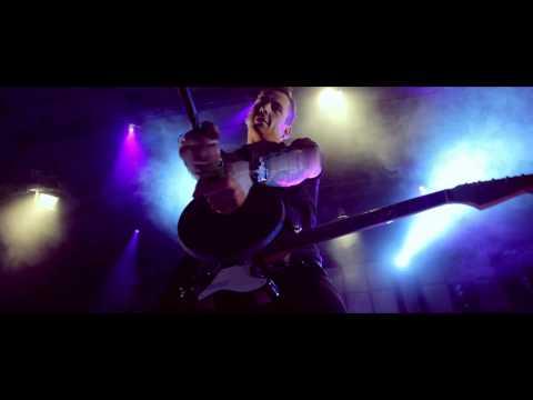 McFLY - Shine A Light (Live At Hammersmith Apollo)