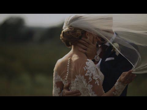 west-michigan-wedding-film-|-canon-eos-r-&-c200-|-millcreek-wilde-wedding-video