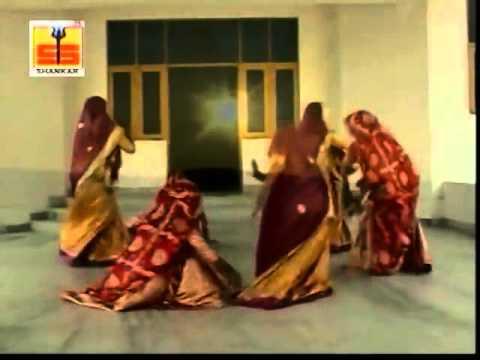 Mhari Ghoomar Che Nakhrali - म्हारी...
