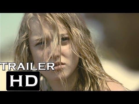 Trailer do filme Odio El Amor