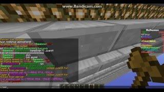 Minecraft Server Çalma Yeni taktik