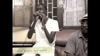 Moustique Ndiaye - Soukeyna 2014