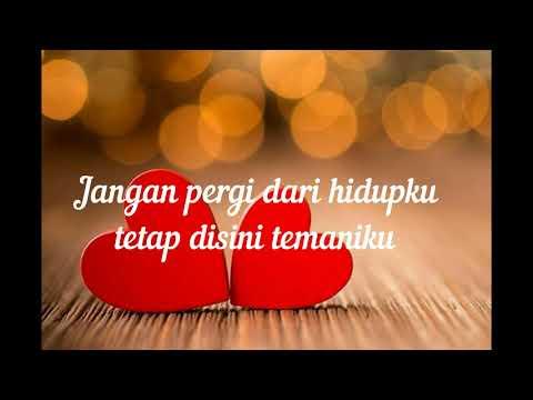 Devano Danendra Feat Aisyah Aqilah