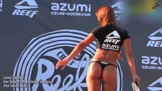 Dan Balan Ft. Tany Vander & Brasco - Lendo Calendo (Remix)