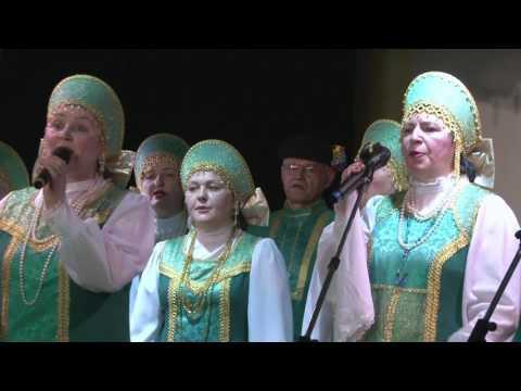 Песня: РОССИЯНЕ - Song: RUSSIANS