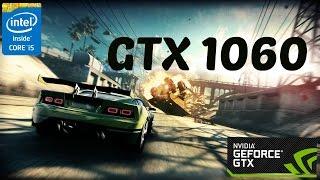 Split Second Velocity PC Gameplay | Quick Race