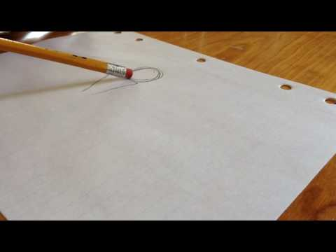 How to Draw The NBA Finals & Finals MVP  Trophy