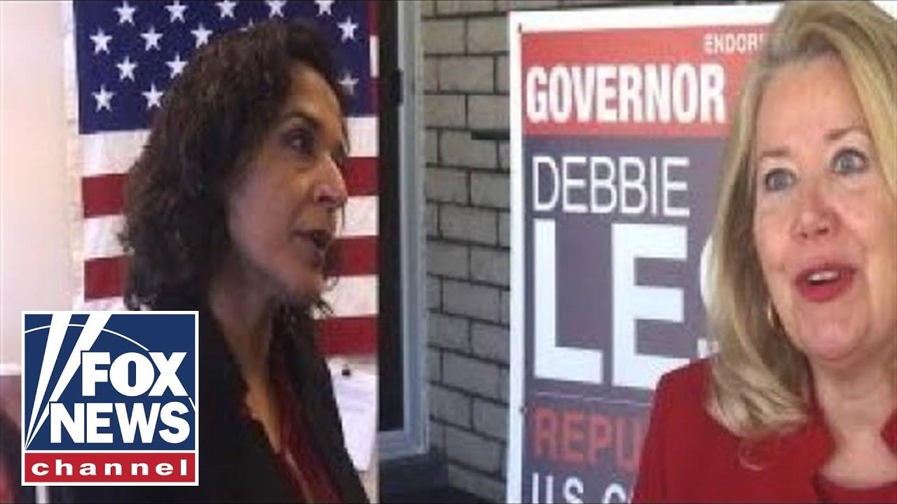 State senator: Arizona teacher leaders are playing politics