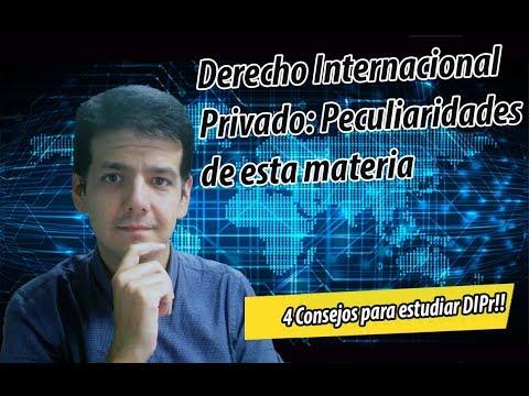 derecho-internacional-privado-–-uned:-peculiaridades-de-esta-materia-y-consejos