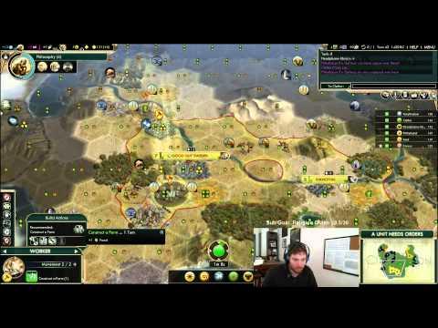 Game 150: Siam Part 2