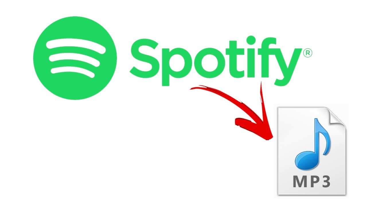 how to download mp3 from spotify reddit