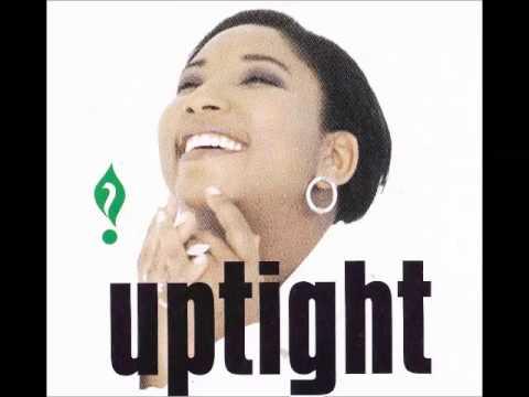 Shara Nelson - Uptight (Ashley Beedle's Dirty Lowdown Vocal Mix)
