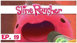 Welcome to slime rancher! in part 19 of our rancher series, we mix up 10 different largo on ranch! ► watch the entire series - ...