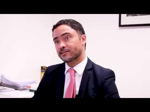 AGU pedirá anulação da nacionalidade de acusado de intermediar propina