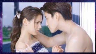 [HD]ÇOK TATLI Bir Çin Klibi ~|~Aşkın Ateşi💖💫