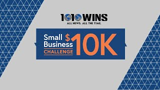 Small Business Challenge 12-11-2018