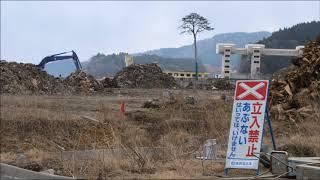 模範歌唱 山中博 ビデオ撮影 KON 2012年3月 歌詞 波がさらった ...