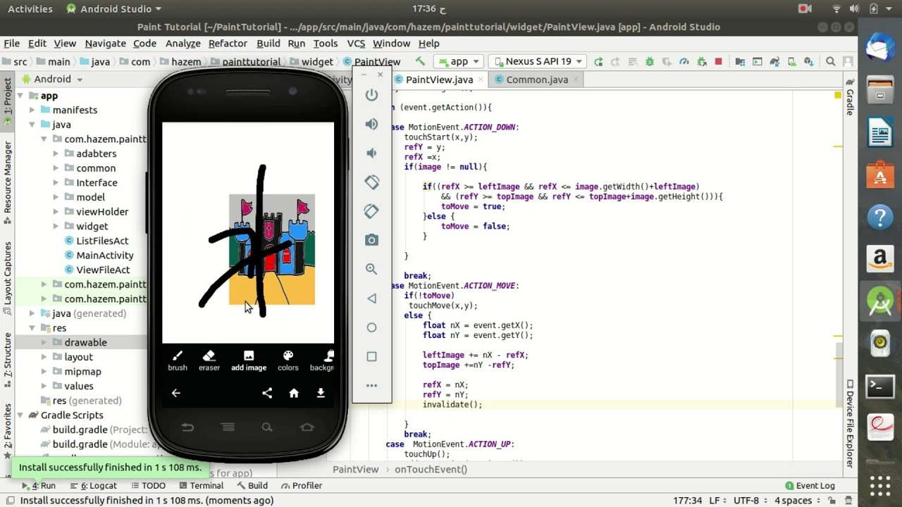 Bitmap how android resize to in How to