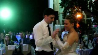 Тамада на свадьбу в Москве Ольга Полякова www.olga-wedding.ru