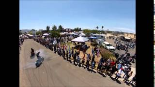 unknown industries 2014 may ride high above biggs harley davidson