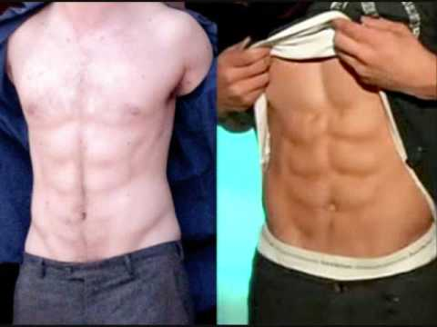 whos abs are hotter?!.robert pattinson or taylor lautner