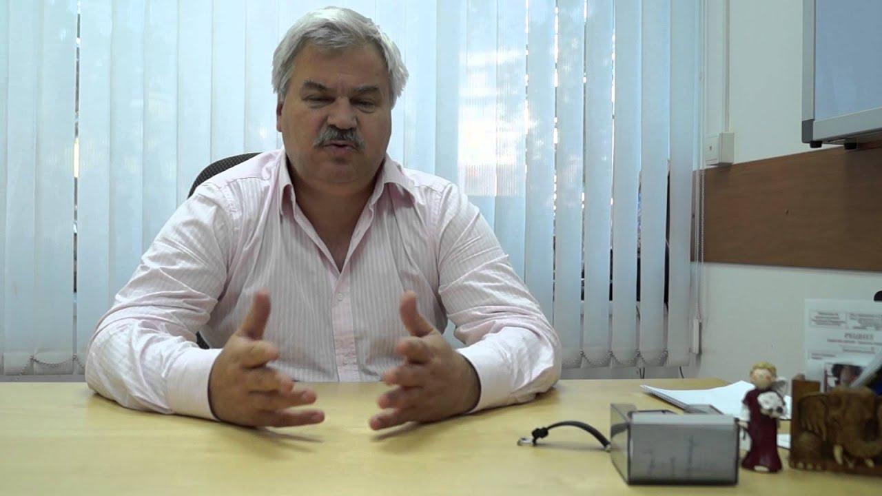 Лекция по уходу за лежачими больными пансионаты для престарелых и инвалидов свердловская область