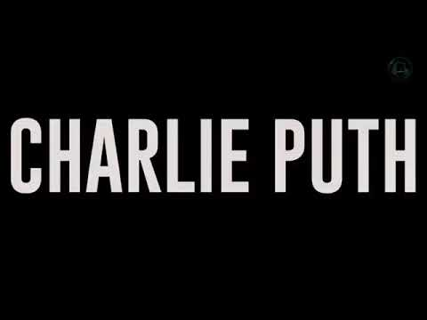 Download Charlie putt - song take a good look (with/lyrics)