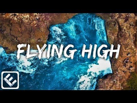 Kygo, Avicii style│Fredji - Flying High [Indonesia Music Video 2018]