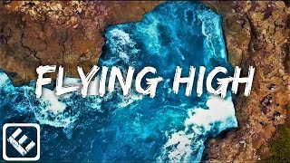Fredji Flying High Indonesia 2018.mp3