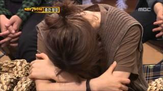 11R(2), #19, Yoon Min-soo : When Spring Comes, 윤민수 : 꽃 피는 봄이 오면, I Am a Singer