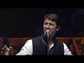 Download NEKA TI BUDE POSTELJA MEKA - T. Bralić i klapa Intrade - ARENA ZAGREB 08.12.2011. MP3 song and Music Video