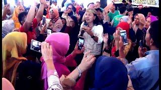 Download lagu FULL KOPLO SRAGENAN SRI MINGGAT CAPING GUNUNG PAMER BOJO  Campursari JAMPI STRES