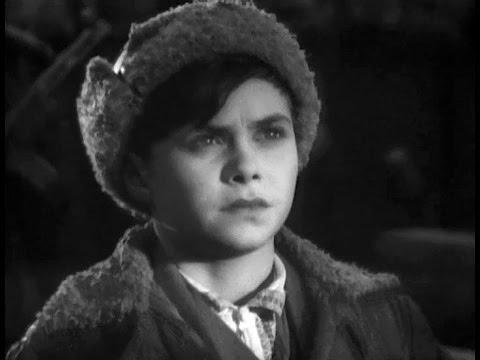 Юные партизаны 1942 / Young partisans