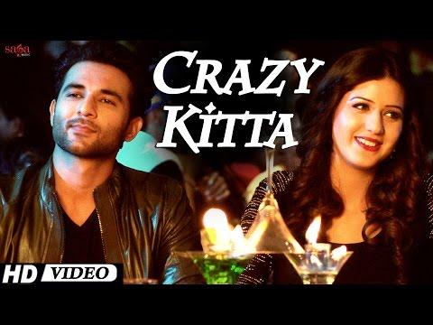 """crazy-kitta---master-saleem-""""what-the-jatt""""---new-punjabi-songs-2015---official-full-video"""
