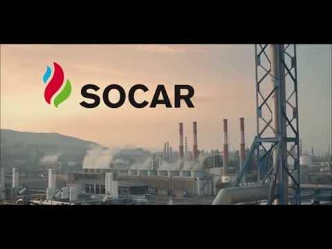"""SOCAR Türkiye """"İşimiz Memleket, İşimiz İnsan, İşimiz Gelecek"""""""