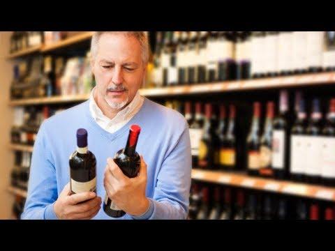 В Беларуси хотят ограничить продажу алкоголя лицам до 21 года