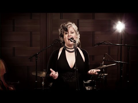 Paula Cole: Now making music on her own terms