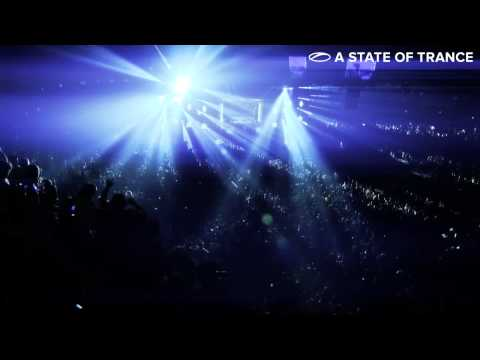 A State Of Trance 600 New York City (Aftermovie)