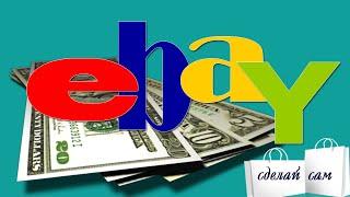 Как вернуть деньги за товар на Ebay 2015 ч.2(, 2015-03-14T12:43:13.000Z)