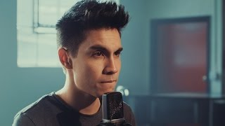 Photograph - Ed Sheeran - Sam Tsui & KHS Cover thumbnail