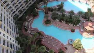 Vacation Rental - Shores of Panama #1614  Panama City Beach, FL 32408