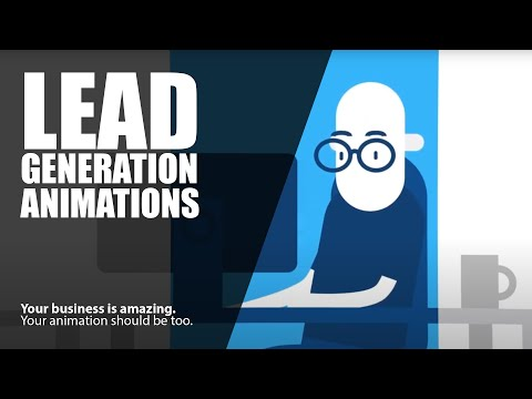 KAI Consulting | Product Animation | Feature Media Video & Animation Production
