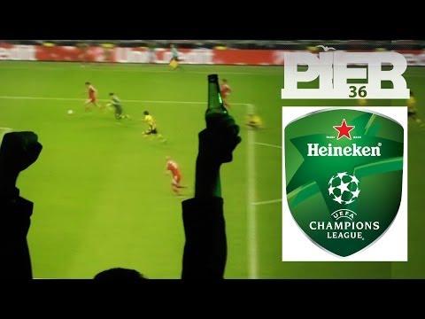 Watch Free Barcelona Vs Atletico Madrid Live