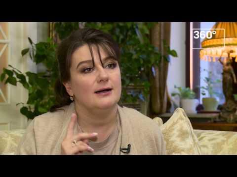 Журнал Самиздат Сычёва Анастасия Викторовна