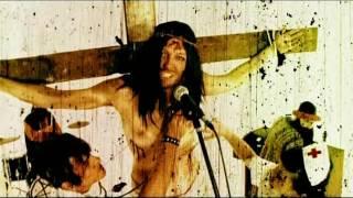 Butterfingers - Jesus I Was Evil